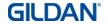 Gildan Brand
