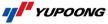 Yupoong Brand