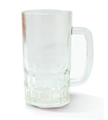 Custom Beer Mugs Printing