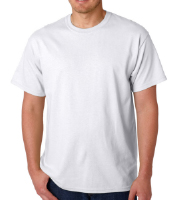 T-shirt Printing Montreal Lowest Price