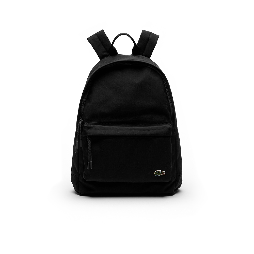 NH1595NE NEOCROC BACKPACK IN CANVAS