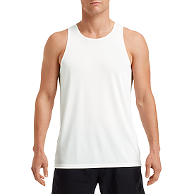 46200 PERFORMANCE ADULT SINGLET
