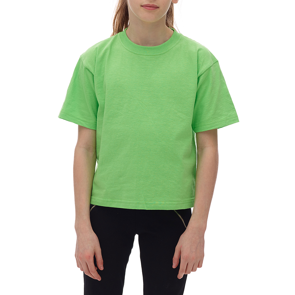 5550 YOUTH T-SHIRT
