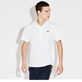 dh9631-52 SPORT ULTRA DRY POLO