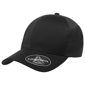 FF180 DELTA® SEAMLESS CAP